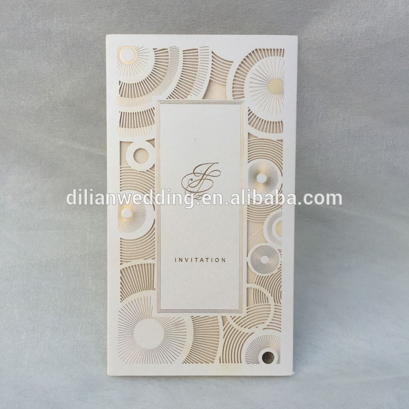 Fashionable Handbag elegant wedding invitations, View elegant ...