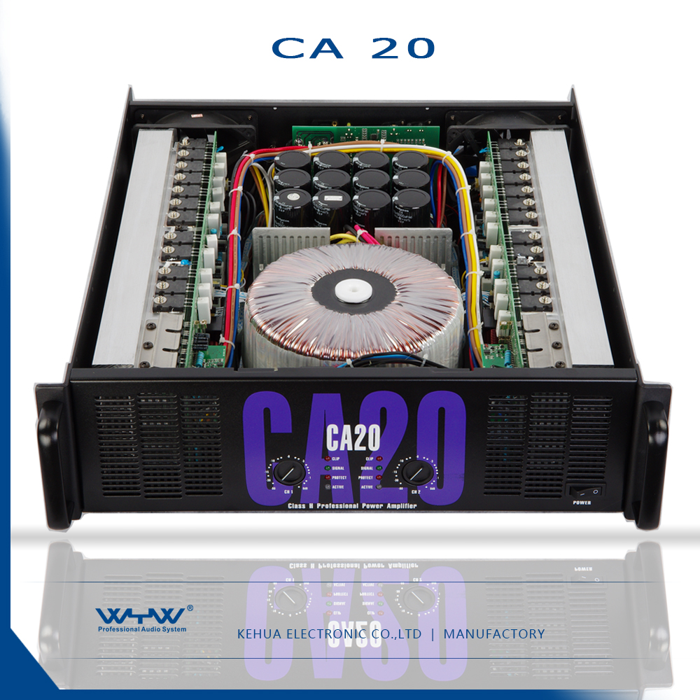 sound system amplifier. wyw 3u 1300watt 8pair tube dj audio amplifier speaker ca20 - buy amplfiers,dj system water speakers led,beast product on alibaba.com sound