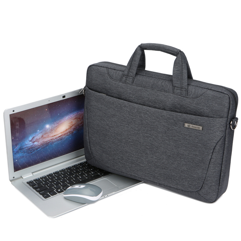 Good Quality Remoid Free sample laptop bag