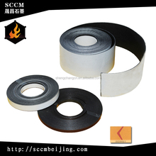 Direct Factory Made Oem Service Lower Price Fire Resistance Strip