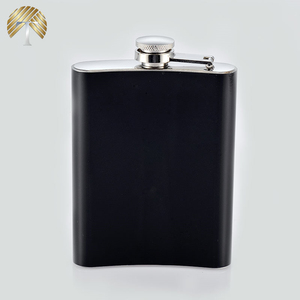 Cheap price 1 OZ 2 OZ 3 OZ 4 OZ 5 OZ 6 OZ 7OZ 8OZ 10OZ stainless steel hip flask