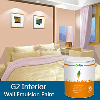 No Color Fading Washable G2 Off White Interior Paint Buy Off White Interior Paint Water Proof