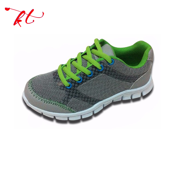 Used Running Shoes, Used Running Shoes Suppliers and Manufacturers at  Alibaba.com