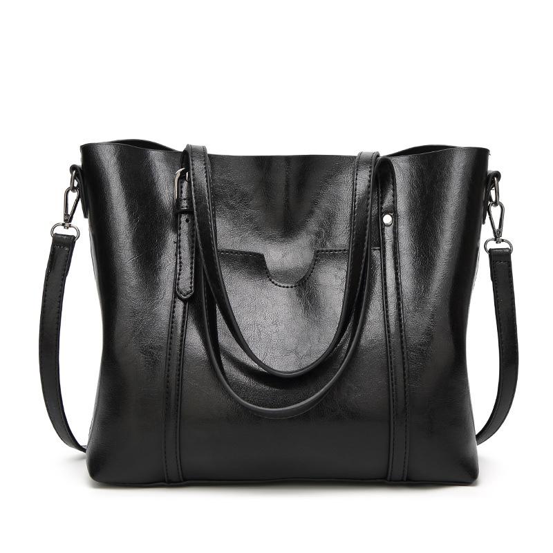 531cc255d98 China No Logo Handbags, China No Logo Handbags Manufacturers and ...