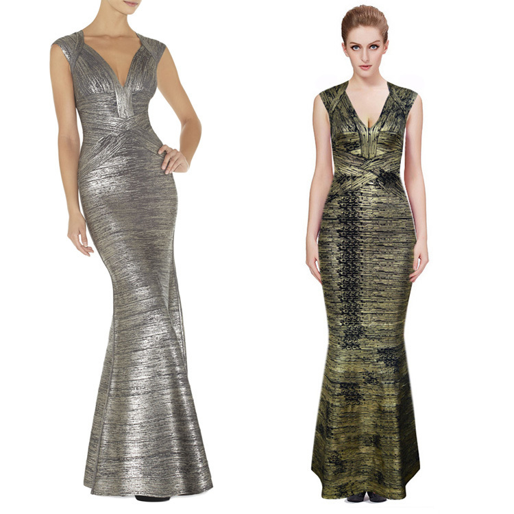 8f6df695a1591 Cheap Green And Silver Dress, find Green And Silver Dress deals on ...