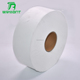 hand paper toilet jumbo roll facial tissue
