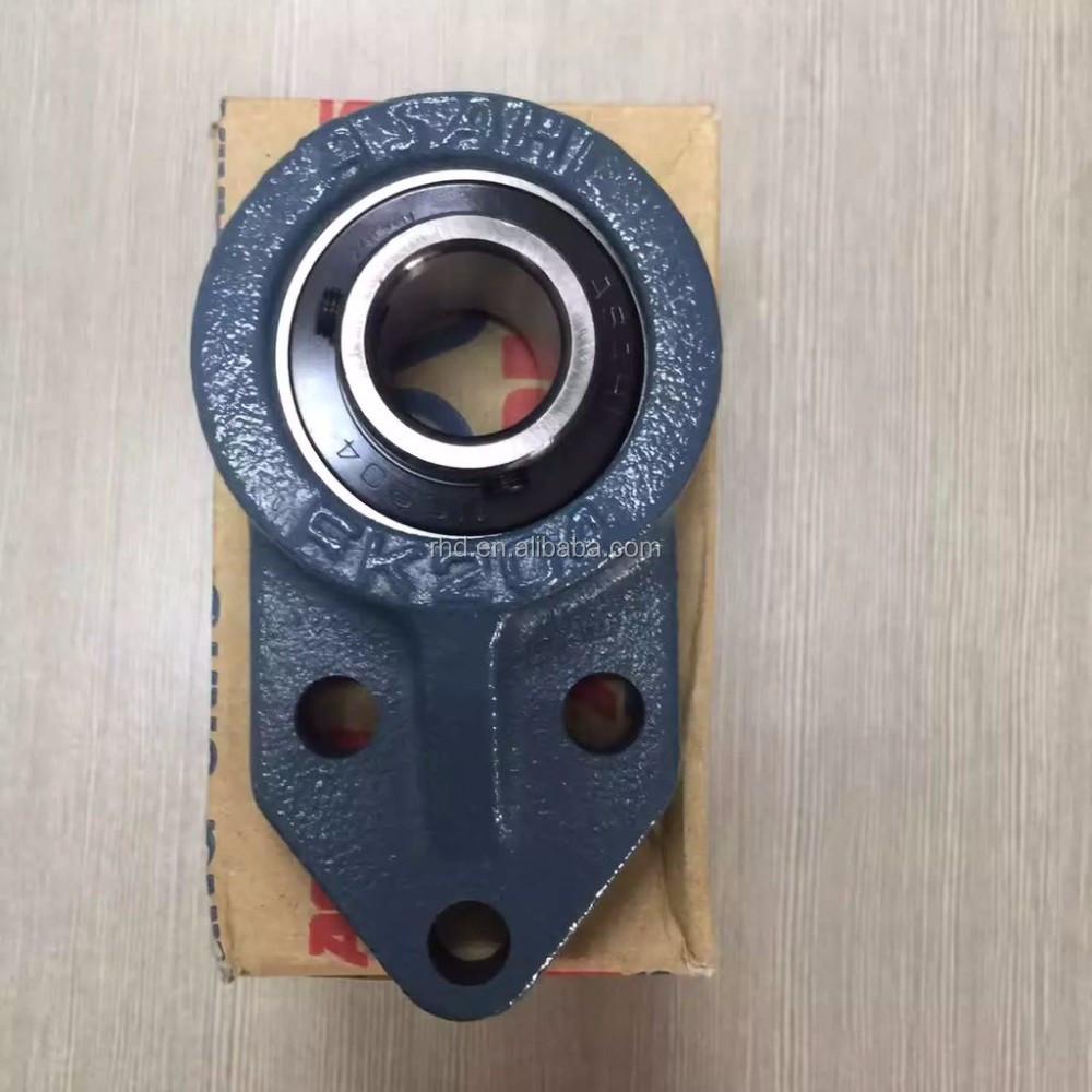 Nsk asahi bearing ucfk204 housing fk204 insert ball for House bearing