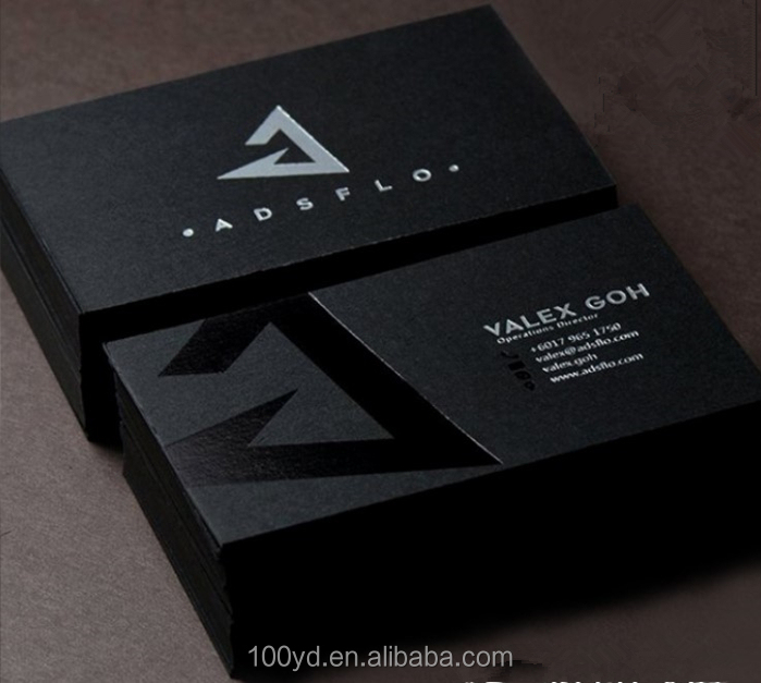 Gold foil embossed business cards gold foil embossed business cards gold foil embossed business cards gold foil embossed business cards suppliers and manufacturers at alibaba colourmoves