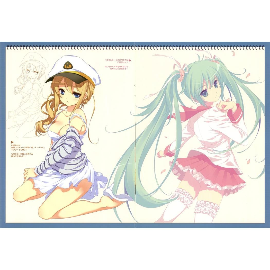 Fabric Cloth Wall Decor Home Decor LONGLONG Kaguya sama Love is War 35cm x 49cm 14inch x 20inch Silk Print Poster 054