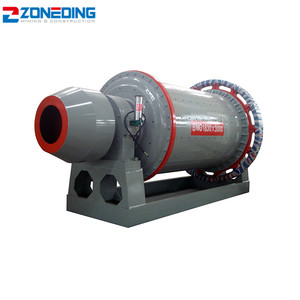China Ball Mill Manufacturer Coal Grinding Mill Gold Ball Mill For Sale