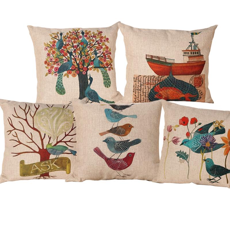 Aliexpress.com : Buy Linen Cotton Blending New Design