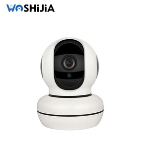 Cloud Storage full hd 1080p smart home video ip wi fi camera