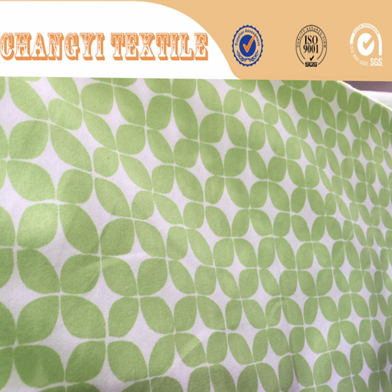 100% polyester suiting fabric in china, polyester brushed fabric price per meter