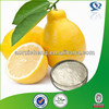 High Quality Extract lemon seed extract