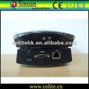 Dongle Zlink K1, Dongle Zlink K1 Suppliers and Manufacturers at