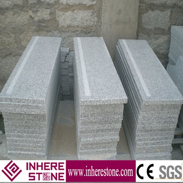 factory cheap granite prefabricated outdoor stairs buy