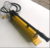 Customized high and low pressure  hydraulic manual pump