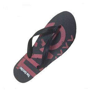 1e30a317b34d8f Colored Sublimation Printing Slippers