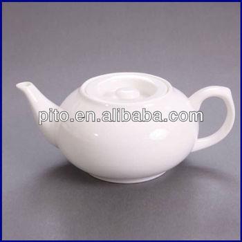 P T Royal Ware Porcelain Tea Pots Ceramics Coffee For Cafe