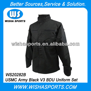 Usmc Items, Usmc Items Suppliers and Manufacturers at