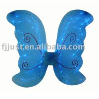 fairy butterfly wings party accessories