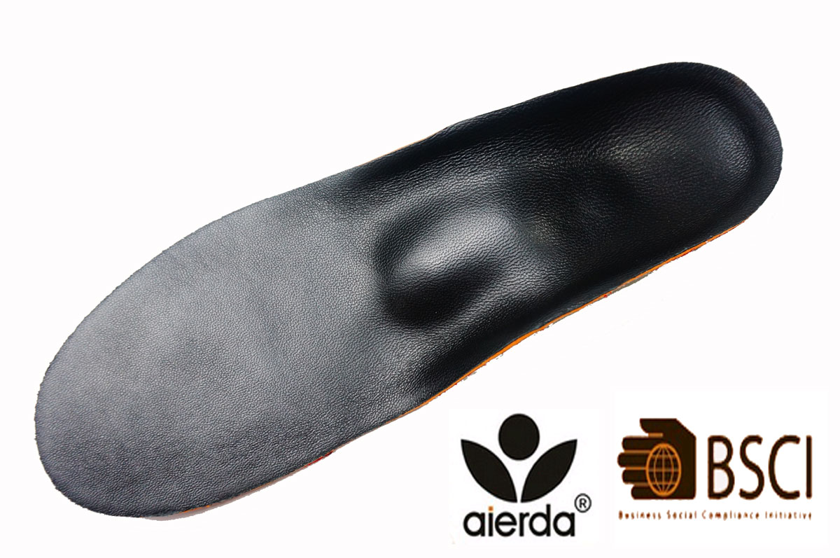 What Insole To Get To Reduce Half Shoe Size