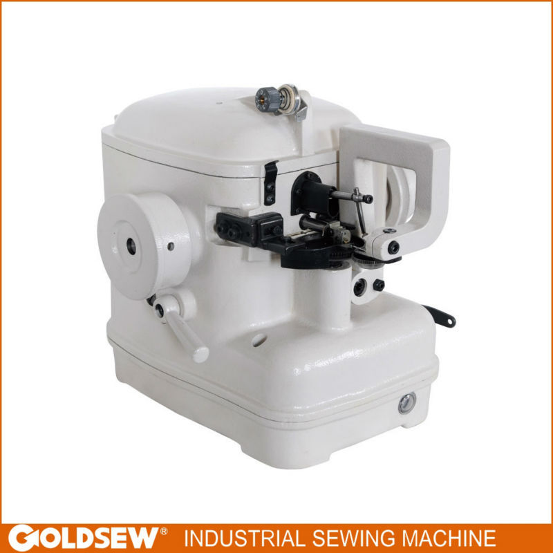 Jk-785d Industrial Special Hand Stitch Sewing Machine(national ...