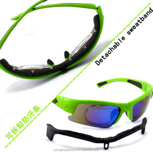acde1b7aee Rx Insert Sunglasses