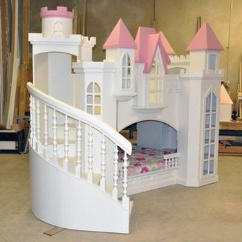 Castle Bunk Bed Buy Folding Bunk Beds Product On Alibaba Com