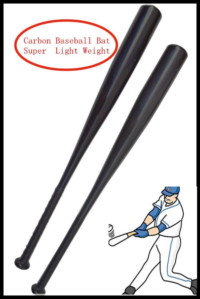 China Black Bat, China Black Bat Manufacturers and Suppliers