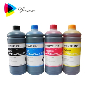 China Ink 100, China Ink 100 Manufacturers and Suppliers on Alibaba com