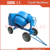 China Professional Manufacture of Cement Concrete Mixer with Ce and ISO Approved (T360)