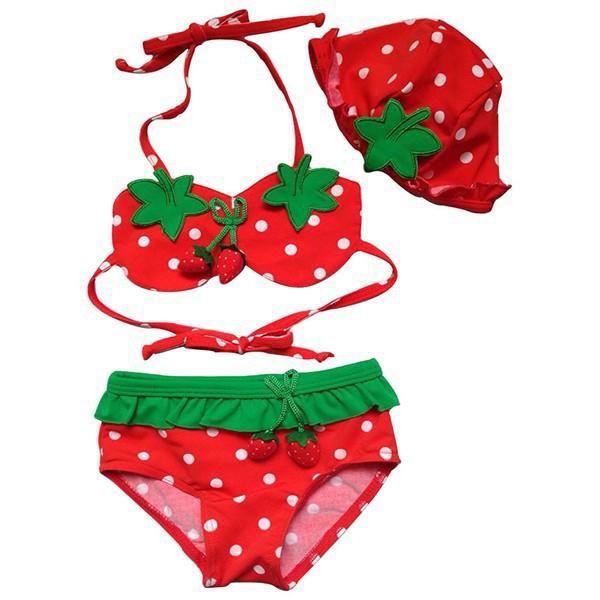 Cheap Baby Girl Swimwear, find Baby Girl Swimwear deals on line at ...