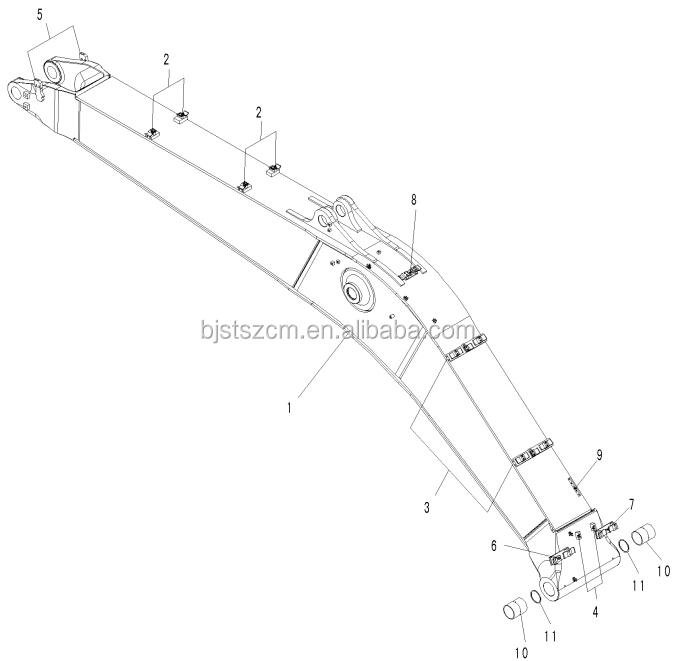 ferrari f355 arcade wiring diagram