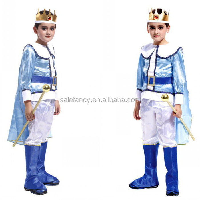 1b743db913d Best Selling Halloween Costumes For Kids Pirate Costume Qbc-0252 - Buy  Pirate Costume,Halloween Costumes For Kids,Pirate Costume For Kids Product  on ...