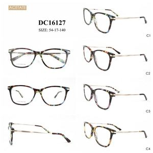 dd04ac1eb7 New Optical Eyewear-New Optical Eyewear Manufacturers