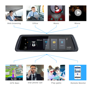 Gps Navigator And Hd Dvr, Gps Navigator And Hd Dvr Suppliers and