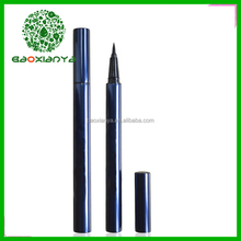2017 Hot Sale Make Your Own Brand Name Cosmetics Makeup Product Eyeliner Waterproof