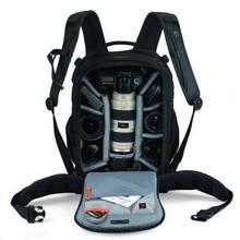 2016 new arrivals Hot selling Lowepro Flipside 400 AW Black Camera Digital Camera DSLR Bag Backpack for Canon Nikon Sony DSLR