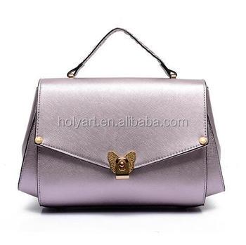 a623295a92e Hot Sale Beautiful Ladies Handbags - Buy Beautiful Ladies Handbags,Ladies  Designer Handbags,Young Ladies Handbags Product on Alibaba.com