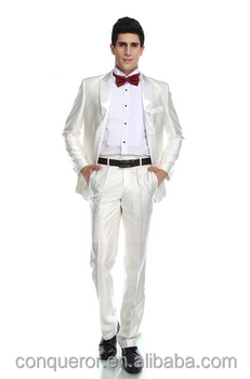 High End Designer Suits For Men Suit Man With Best Quality Fashion