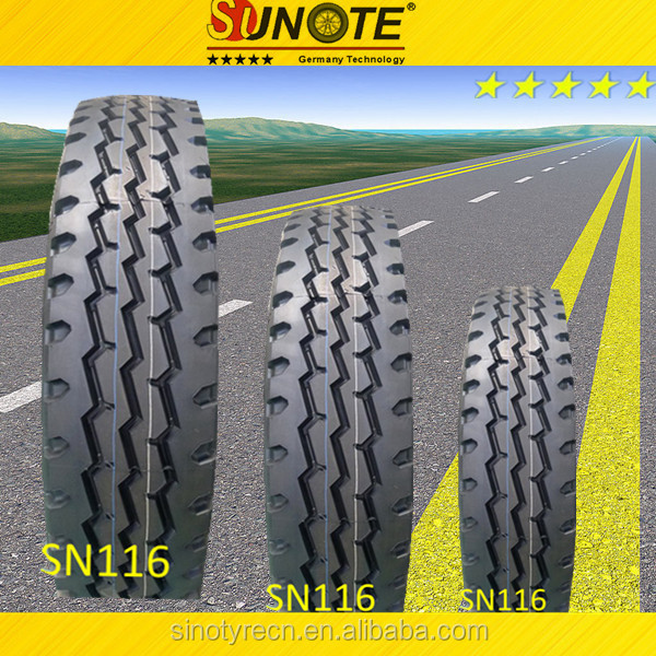 import truck tires truck tires 11-24.5 off road truck tires