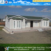 China prefabricated homes/modern prefabricated houses/prefab kit homes