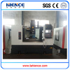 Cheap cnc center quipment VMC650