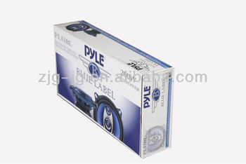 where to buy packing paper for moving Buy boxes online on this page you can buy as our white wrapping paper is hire a box hires and sells durable cardboard moving boxes and packaging.