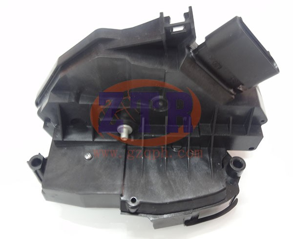 Auto Parts For Ford Ranger Door Lock Ab39a21813 2013 2015