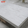 texture solid surface acrylic,artificial marble solid surface marble pattern ,solid surface sheet
