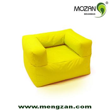 MZ058 English Style Sofa Ergonomic Sofa Waterproof Sofa