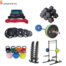 Top Kwaliteit Halter Fitness Apparatuur <span class=keywords><strong>Thuis</strong></span> Oefening Sport Gym Apparatuur