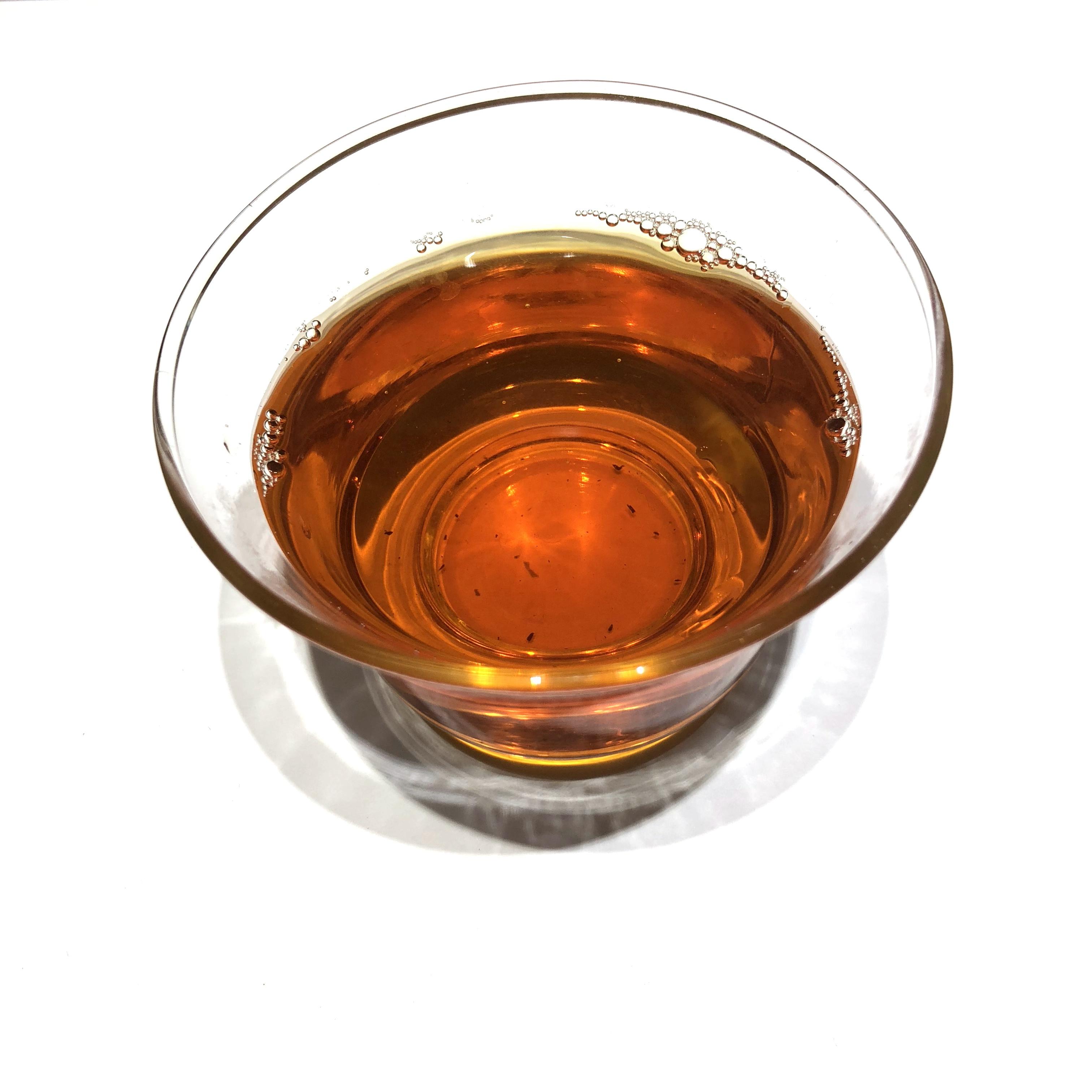Chinese black tea with low price high quality - 4uTea   4uTea.com